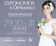 Exponovios_CentroParque4