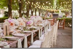 Spring-wedding-theme