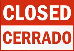 closed-cerrado-sign-s-7375