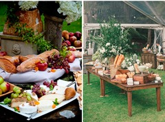 estaciones-comida-boda
