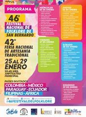 thumbnail_programacion-diario-28-x-38-cm